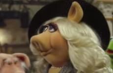 Sorry, Rihanna – Miss Piggy's BBHMM video is better