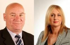 One month on, Sinn Féin has un-expelled this Cork councillor