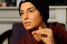 """Sinéad O'Connor has cancelled all of her summer concerts citing """"exhaustion"""""""
