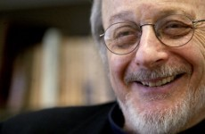 'His books taught me much': Obama on the death of one of America's greatest novelists