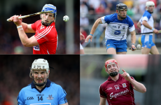 Poll: Who do you think will reach the All-Ireland hurling semi-finals tomorrow?