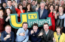 What on Earth is going on at UTV Ireland? We had 12 questions for the station's chief