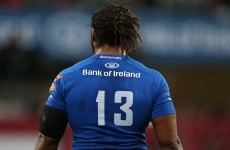 11 international imports who struggled to make an impact for the provinces