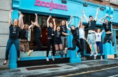 Good news burrito fans: Boojum's just been bought and they're promising more stores