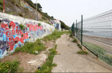 Poll: Should vandals be made clean up instead of facing prison?