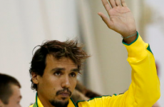 Canadian police issue arrest warrant for Brazilian athlete accused of rape