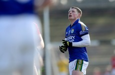 Fast finishing Kerry advance to All-Ireland final after blitzing Wexford