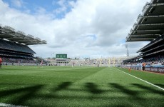 We now know the pairings for the first two All-Ireland football quarter-finals