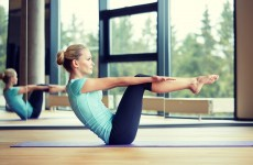 The 5-ab exercise to transform your core