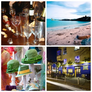 11 insider tips everyone heading to Galway this week needs to know