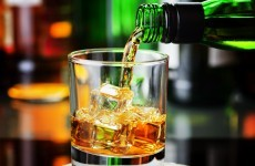 Irish whiskey will always have to be made in Ireland