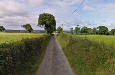 Appeal for witnesses to crash that left man in critical condition