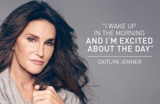 'Trailblazing and bland': The Caitlyn Jenner documentary reviews are in