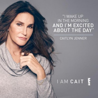 'Trailblazing and bland': What the critics are saying about the Caitlyn Jenner documentary