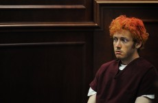 US psychiatrists worry shootings will set back efforts to destigmatise mental illness.