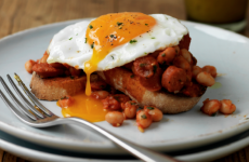7 ways to instantly posh up your beans on toast