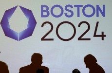 Financial burden of Olympic hosting duties causing chaos as Boston withdraws 2024 bid