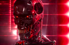 Some of the world's top scientists think it's judgement day in the battle against robo-killers