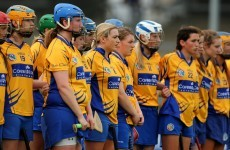 The 'ludicrous' camogie coin toss will go ahead after all tomorrow