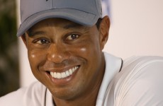Tiger Woods explains why changing his swing caused the 'perfect storm' that derailed his game