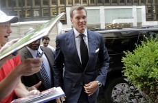 The NFL explains in one paragraph why Tom Brady destroying his mobile phone was so damning