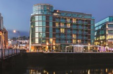 Photos: This Cork hotel is on the market for €30 million