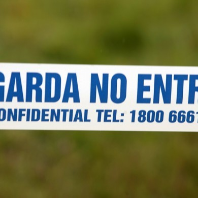 Four-year-old boy killed in Co Mayo farm accident