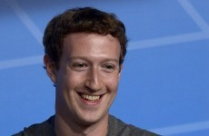Facebook is growing and growing – and it has some new things in store