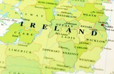 Poll: Would you like to see a united Ireland?