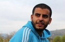 """Confusion and chaos"" reign as Irish politicians struggle to attend trial of Ibrahim Halawa"
