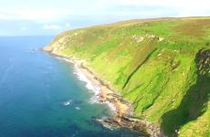 Take me to the island: Stunning video of Inishowen will make you want to be there right now