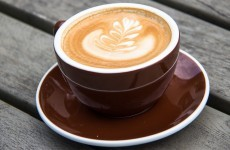 Really need a caffeine kick? Now you can get a monthly coffee subscription