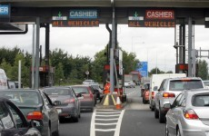 Man pretends to be his brother to avoid €7k in tolls, gets busted with cocaine