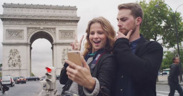 Science-backed ways to get the most matches possible on Tinder