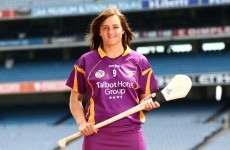 From The Lebanon to Croke Park – Wexford star's incredible journey