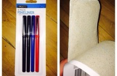 16 of the most infuriating tiny moments in life