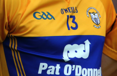 Clare GAA chairman to run for Fianna Fáil in General Election
