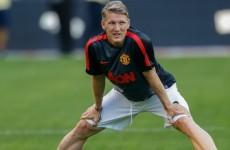 Keane: United won't overtake Chelsea