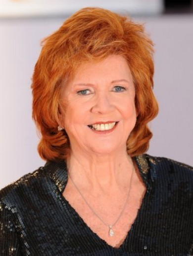 'A true showbiz legend': Tributes pour in following death of Cilla Black
