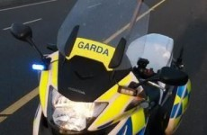 Woman allegedly assaulted in Dublin park