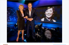 Piers Morgan has been called 'two-faced' following Cilla Black's death — here's why