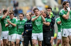 After putting it up to the Dubs, Fermanagh want a historic first Ulster title in 2016
