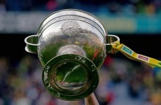 Poll: Who do you now think will win Sam Maguire this year?