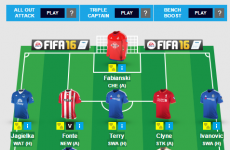 Poll: Are you a fan of the Fantasy Premier League's new features?