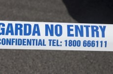 Man's body found in apartment in Sligo