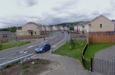 Murder investigation after mum-of-three's body found in house fire