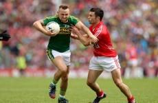 Teenage Cork defender facing 6 months sidelined with fractured leg