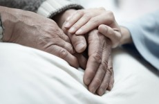 Nurse who didn't want to get older ends her life through euthanasia
