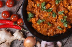 Can spicy food really help you live longer? Here's what the experts are saying