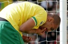 Tamas won't appeal three-game suspension